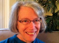 Energy Medicine Practitioners: Massachusetts